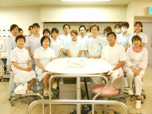 dialysis-staff