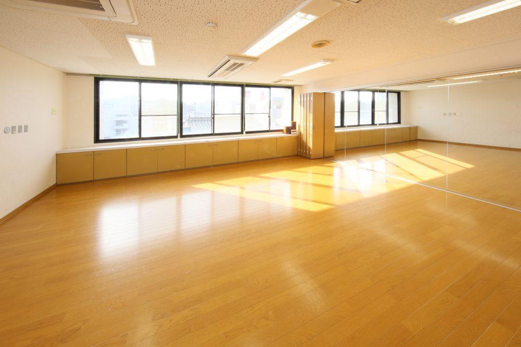 studio_mini